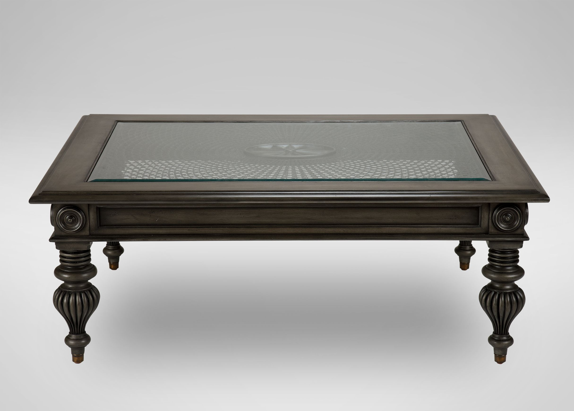 Windward Coffee Table Wooden Coffee Table Designs Center Table Living Room Coffee Table [ 1740 x 2430 Pixel ]