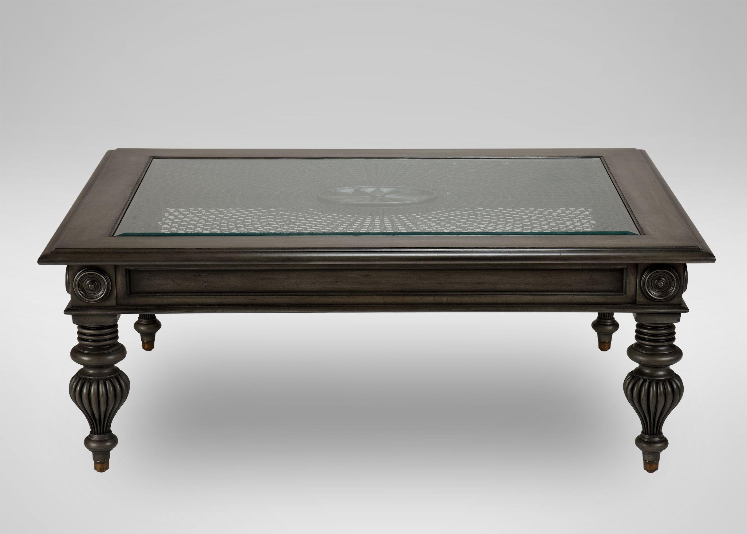 windward coffee table coffee table