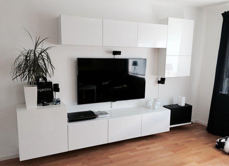 Inneneinrichtung 3d Planen Kostenlos Software Ikea Besta (