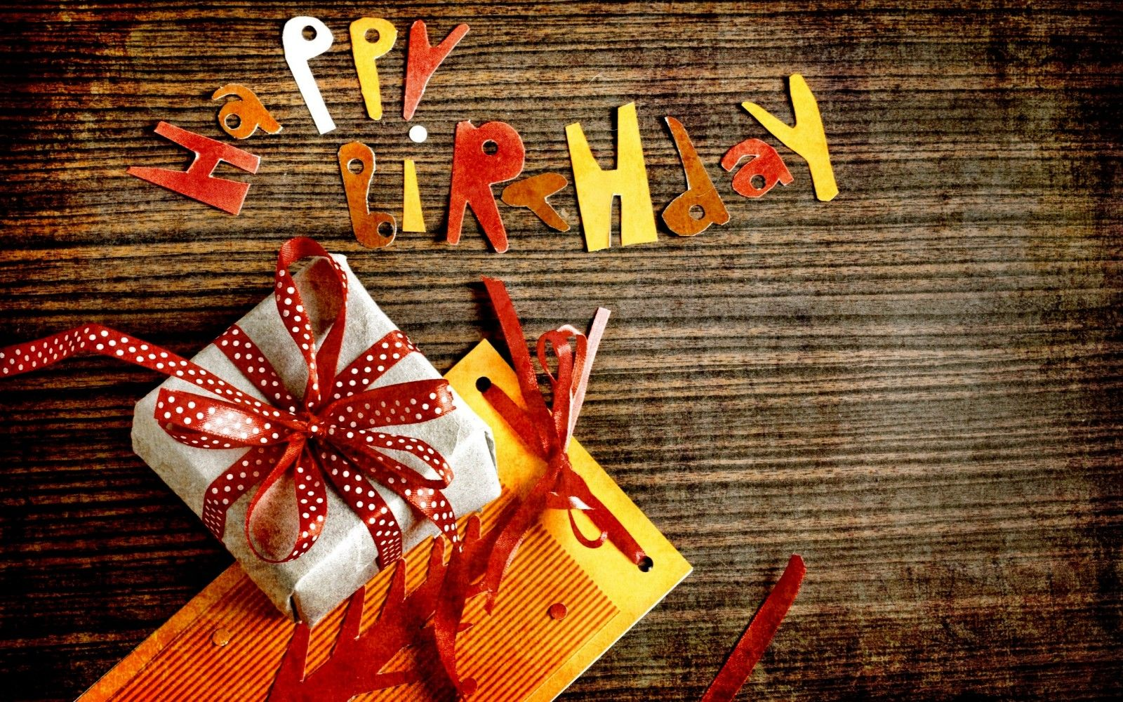Hd wallpaper birthday - Happy Birthday Gift Images Hd Wallpaper Of Greeting