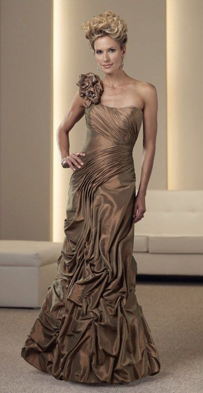 1000  images about Mother Of The Bride Dresses on Pinterest  Mom ...