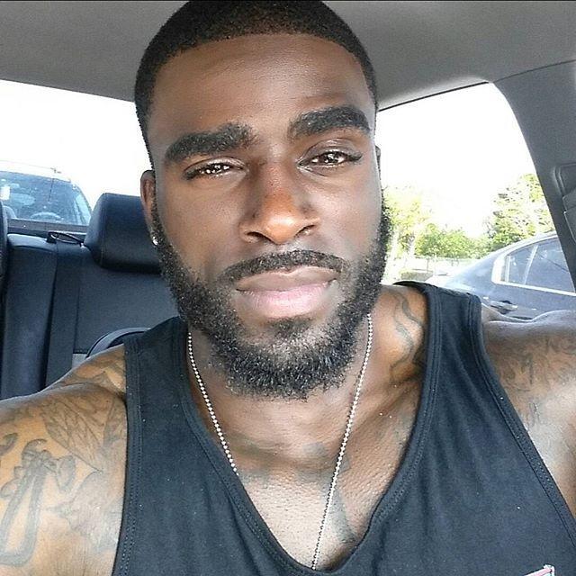 Photo of Black Bearded Men