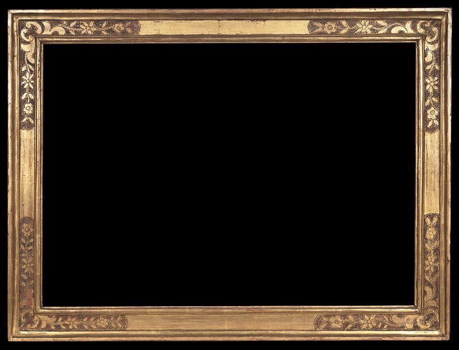 prendergast frame