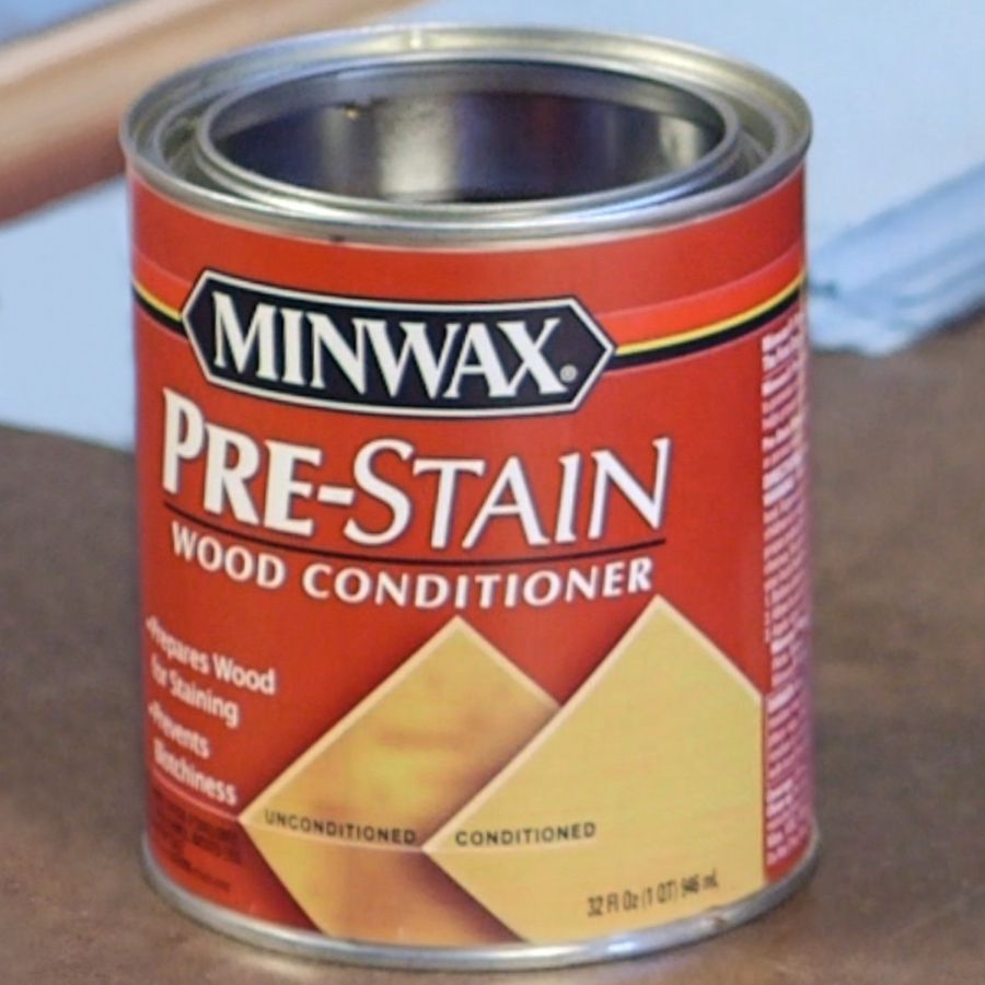red can of minwax pre stain wood conditioner interior on top 10 interior paint brands id=40798
