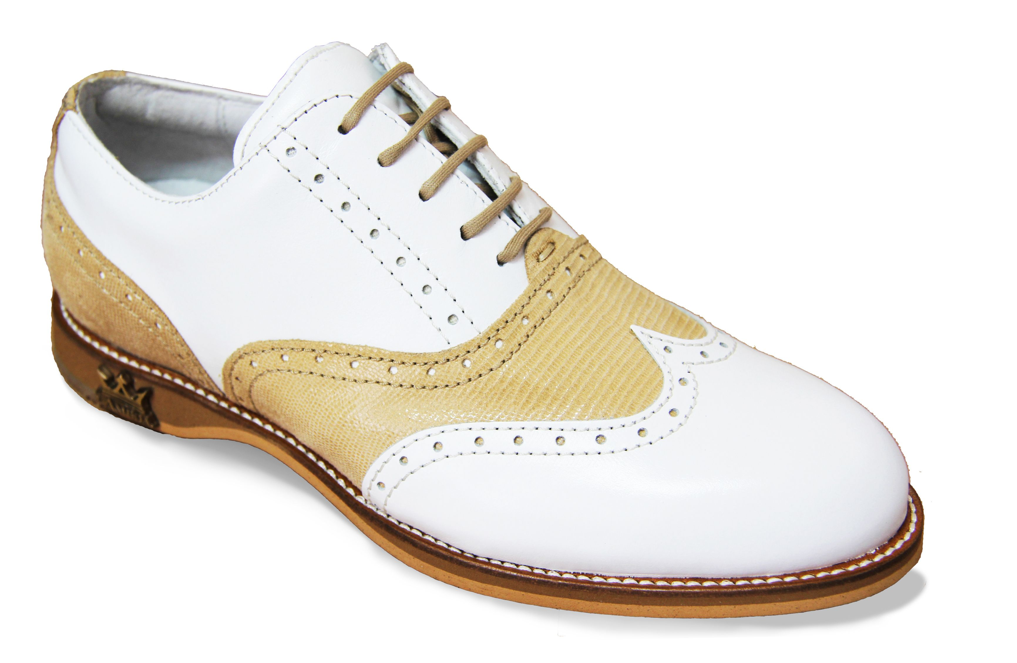 Lambda Golf Shoes