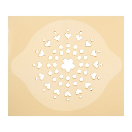 Mightyhand Disposable Drain Covers Protector A Shower Drain