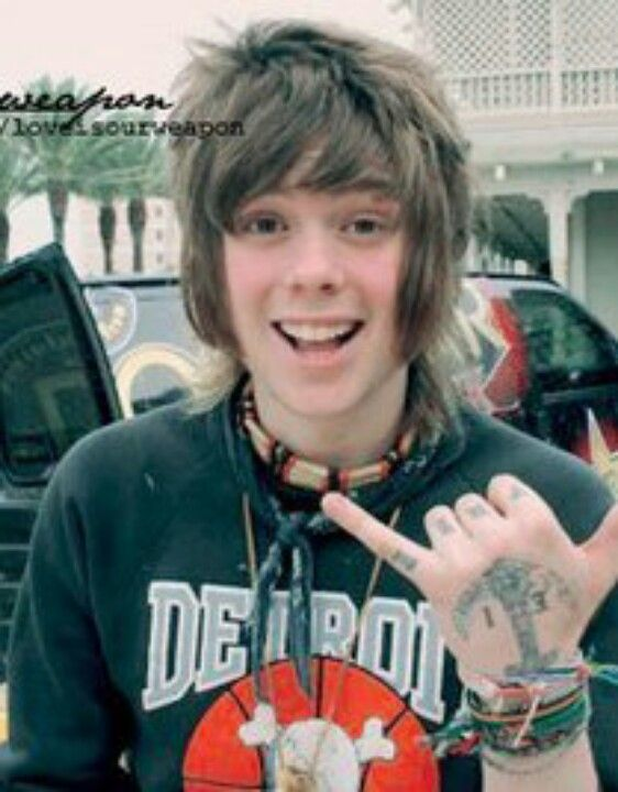Christopher Drew please marry me | Music bands, Guys ...