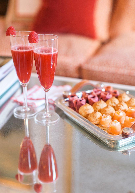 Elixer De L Amour Recipe Food Stuffs Food Drink Food Food Recipes