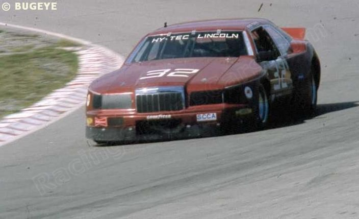 Lincoln Mark Vii Race Pinterest Cars Lincoln And Racing