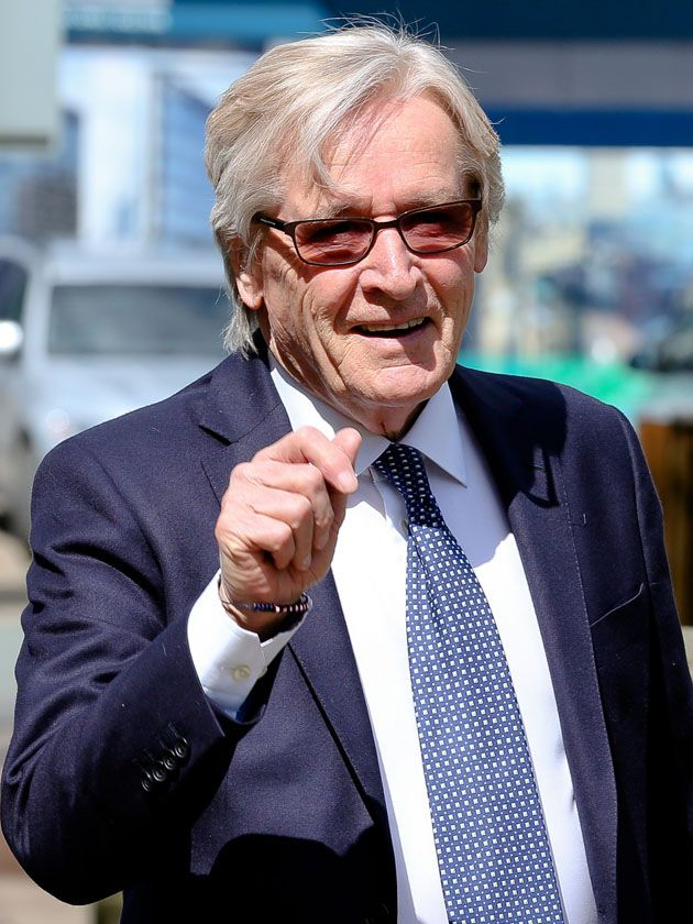 images of William Roache - Google Search