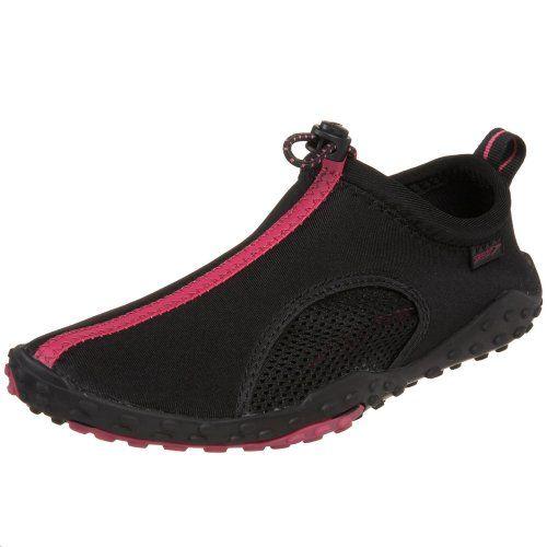 Shore Cruiser II Water Shoe