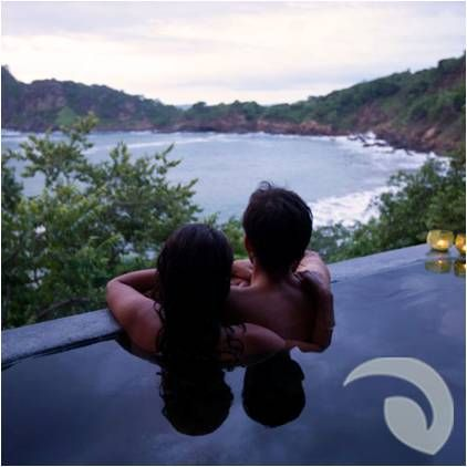 We do not remember days, we remember moments.#HaveANiceDay in #Nicaragua