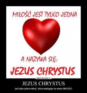 Co Ukrywa Andrzej Duda Bog Modlitwa Madre Slowa
