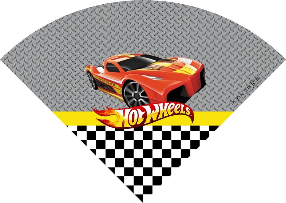 Http://inspiresuafesta.com/hot Wheels Kit Digital