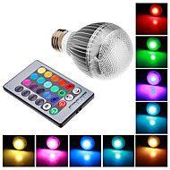 Lampadine globo Illuminazione LED integrata E26/E... – EUR € 7.99
