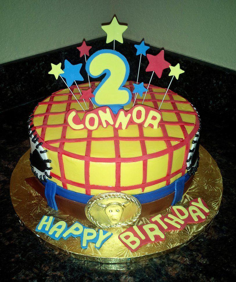 45+ Best birthday cakes houston ideas in 2021