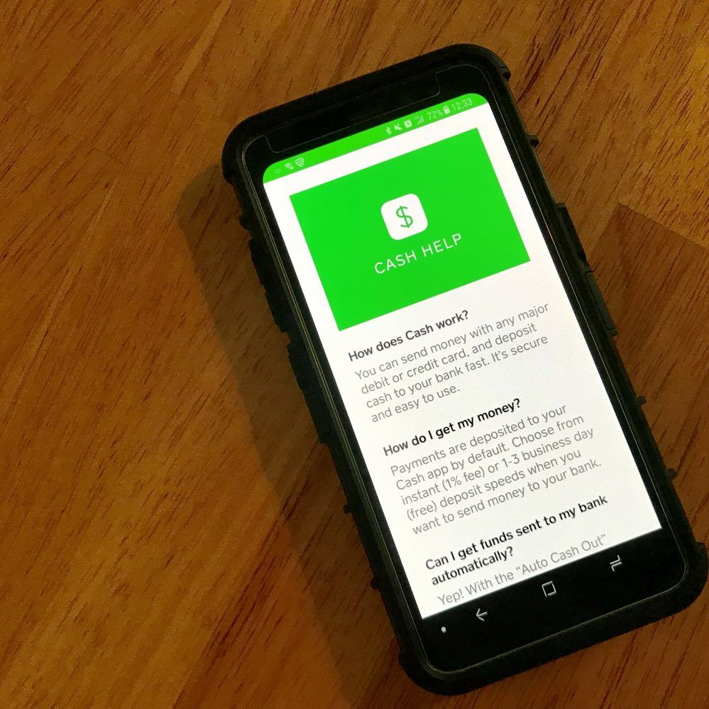 Square Adds Bitcoin Buying for More Cash App Users Crypto