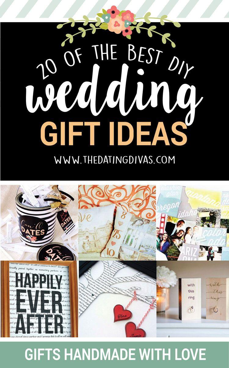 101 Of The Best Wedding Gifts Baby Pinterest Gift Weddings