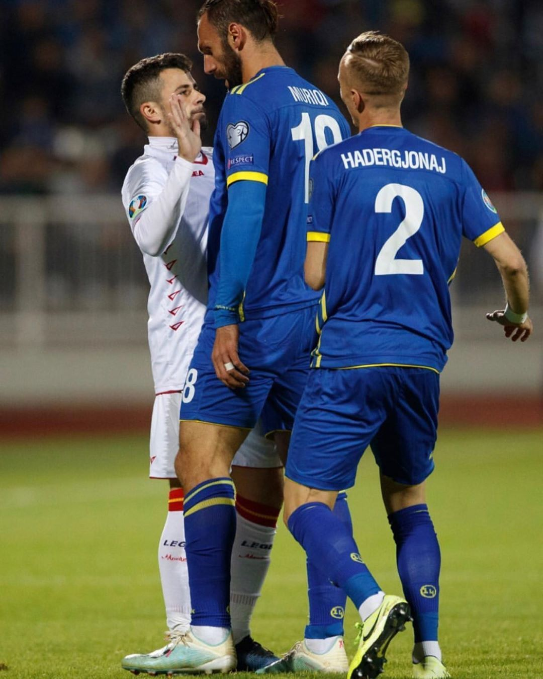 football kosovo kosova footballteam