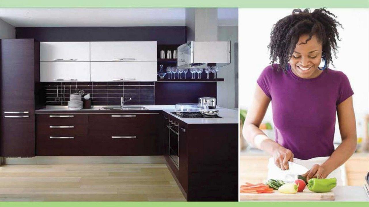 2 Bedroom Apartment For Sale Abelemkpe Accra Ghana Polen Properties Kitchencabine Kitchen Cabinets Prices Kitchen Utensils Store Kitchen Designs Layout
