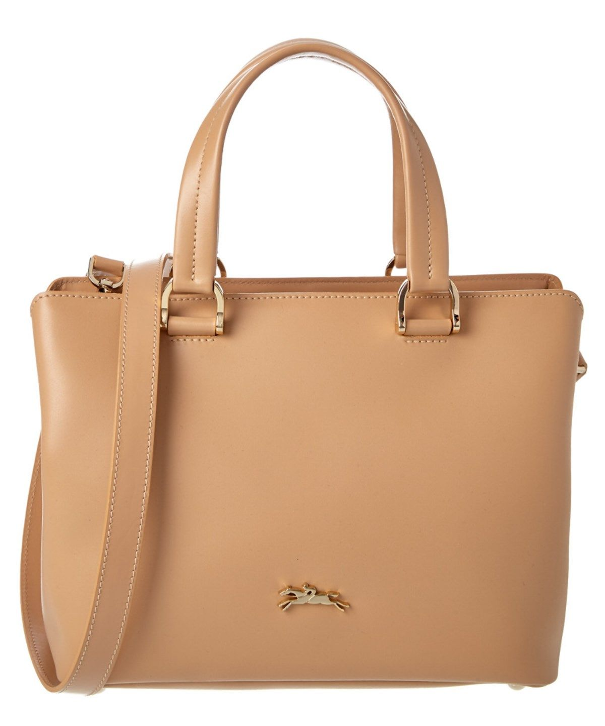 a482b353ac053 LONGCHAMP Longchamp Honore 404 Small Leather Tote .  longchamp  bags  shoulder  bags  hand bags  leather  tote  lining