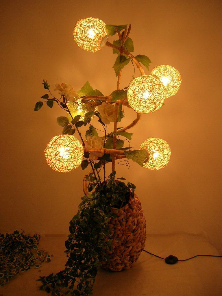 What type of creativity does your lamp inspire inspired by floor lamp mozeypictures Images