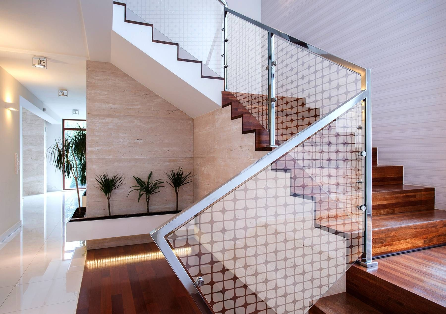 High Quality Frosted Clear Wall Panels In 2020 Interior Design Portfolios Residential Design Mid Century Modern Artwork