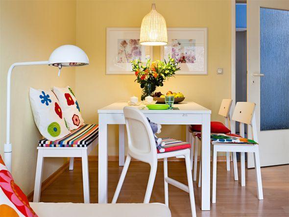 Edle Möbel für mehr Wohnkultur | Wohnen, Haus deko, Ikea ...