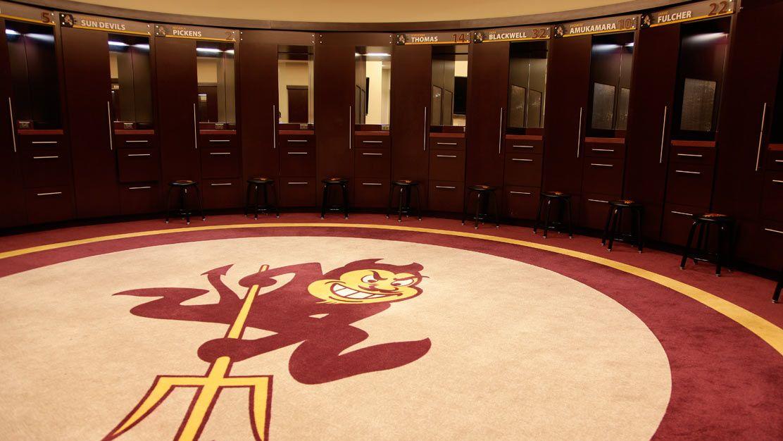 College girls locker room-2658