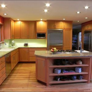 Revive Wood Kitchen Cabinets Httpfreedirectorywebinfo - Degreaser for wood kitchen cabinets