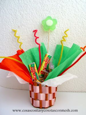 6 Aviones De Disney Fiesta Cumpleaños Sombreros de cono de papel favor