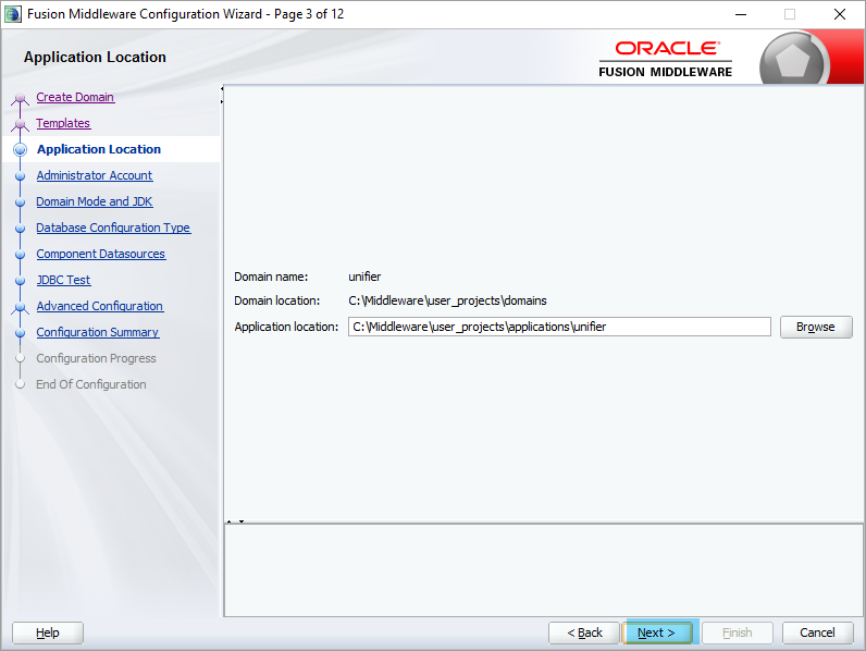 c10f8c84c330a55586bdcd95ad443e3e - Oracle Weblogic Application Server Download