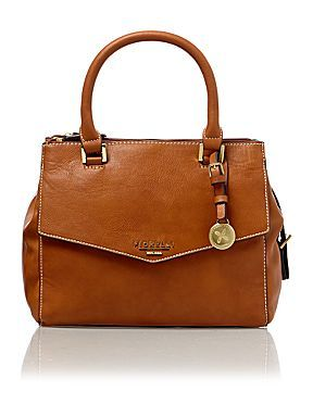 Fiorelli Handbag At House Of Frasers