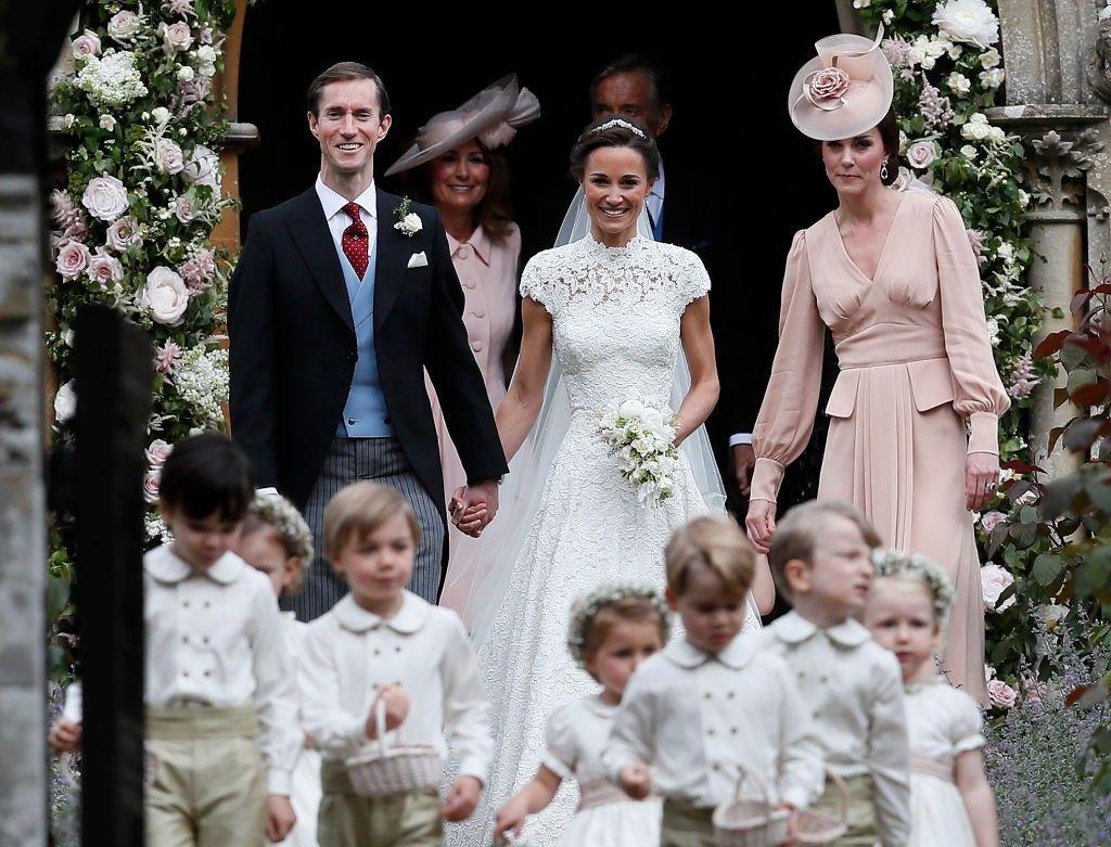pin em vogue noivas brides pin em vogue noivas brides
