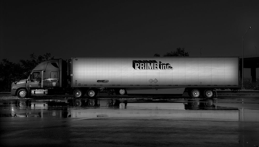 From the work of Michael Massaia truck driver jobs with