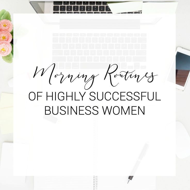 We All Want To Know How Successful Boss Babes Do It Right We Want