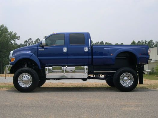 F750 Google Search Rides Trucks Ford Trucks Pickup Trucks