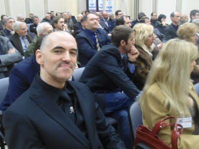 giorgio romano vitali - Risultati di AVG Yahoo Italia Search