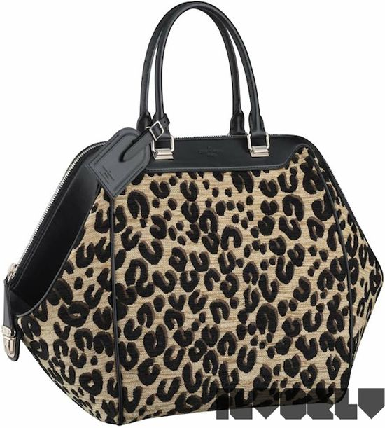 Check Out Louis Vuitton Winter Collection In South Coast Plaza Michael Kors Handbags Outletlv
