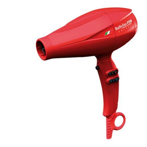 Babyliss Nano Titanium Volare V1 Full Size Dryer Hair Dryer Hair Blow Dryer Pro Hair Dryer