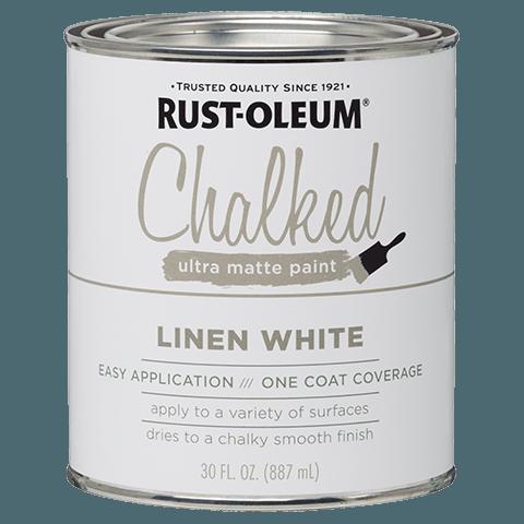 Colors Of The Year Rust Oleum Spray Paint Colors Rustoleum Paint Colors