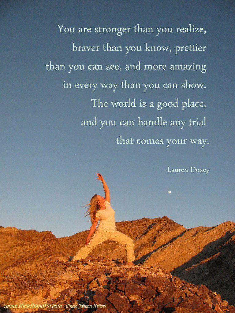 Funny Yoga Quotes Quotesgram Yoga Inspiration Quotes Yoga Quotes Funny Yoga Quotes