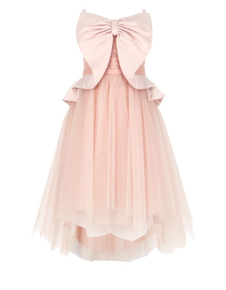 Monsoon Beau dress | Pink Perfection | Pinterest | Monsoon and Vans