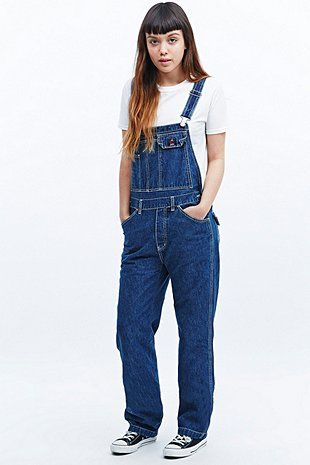 DUNGAREES - Jumpsuits Tessa Cheap Wholesale Price Cheap Sale Cost Nicekicks Sale Online Purchase For Sale P0e5zqaAp9