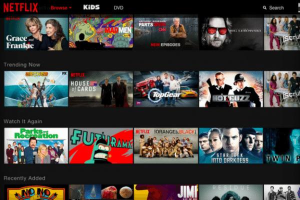 How to download and watch Netflix offline: Recently Netflix