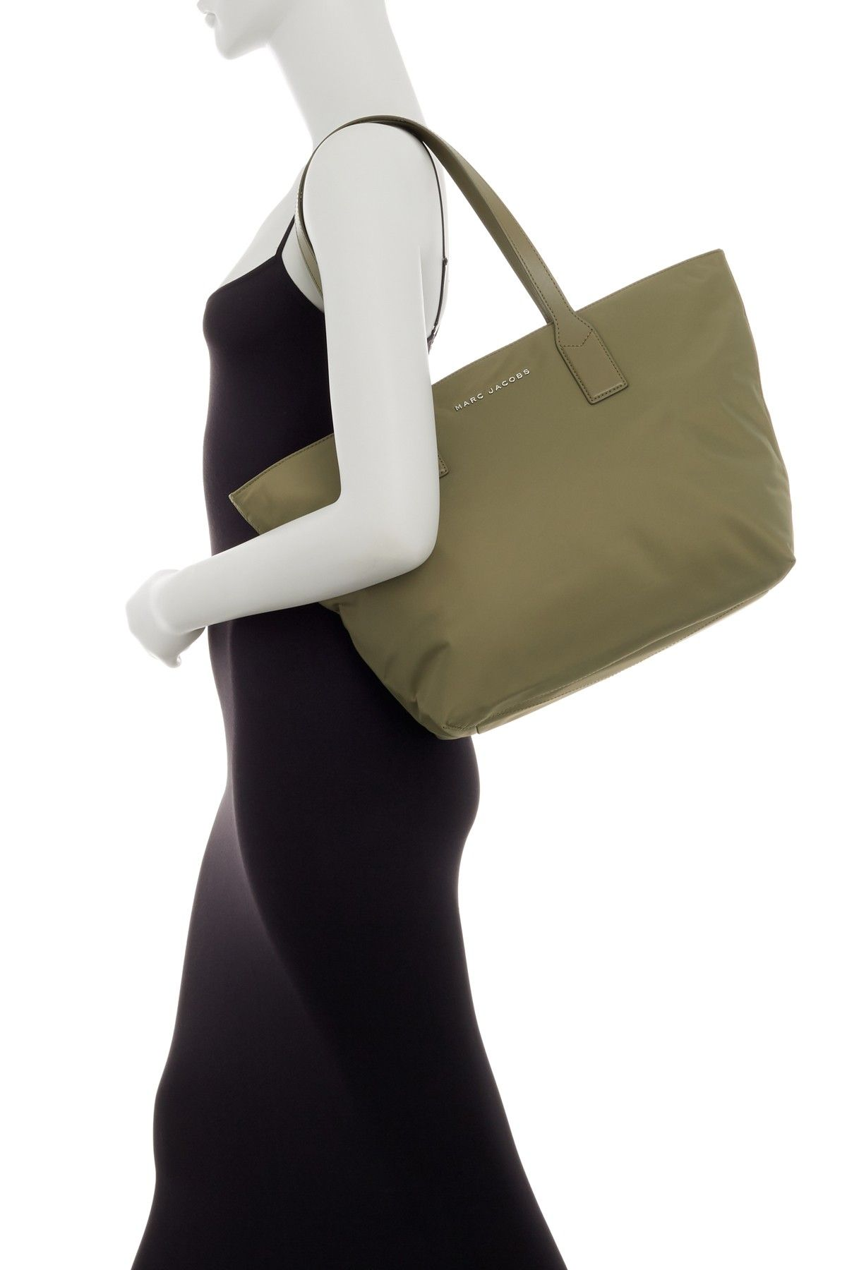85aa89a8a8f4 Nylon Wingman Tote Bag by Marc Jacobs on  nordstrom rack