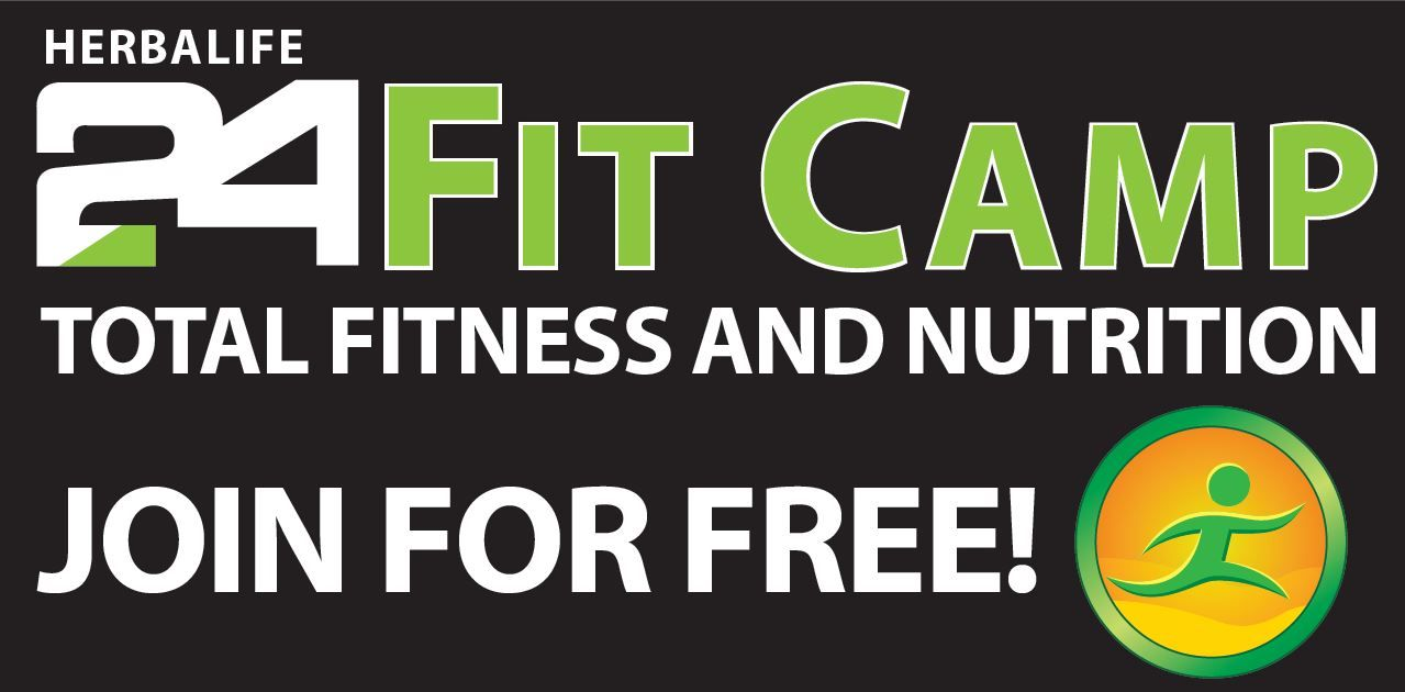 Fitness camp - Blendtec coupon codes