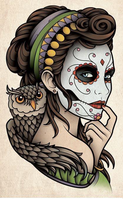 Sem Comentarios Essa Imagem Imagens Para Tattoo Tatuagem