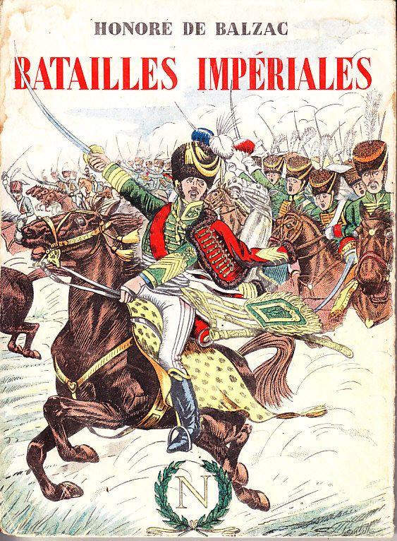 Battaglie imperiali