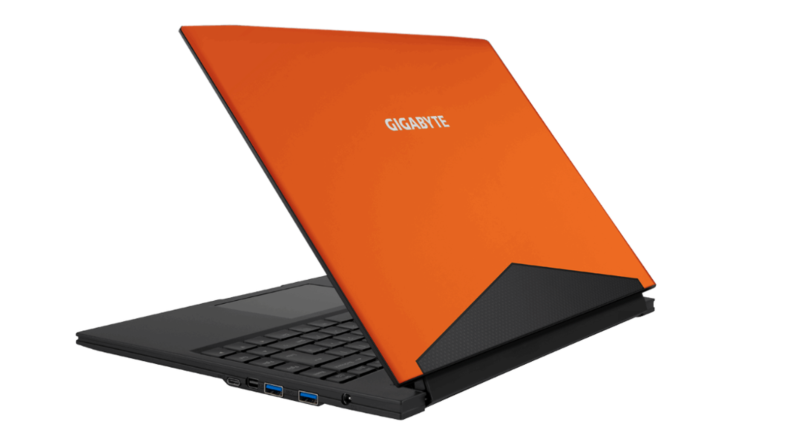 Gigabyte S Aero 14 Is A Gaming Laptop With 10 Hours Of Battery R Gaming Gaming Laptops Cheap Gaming Laptop Laptop